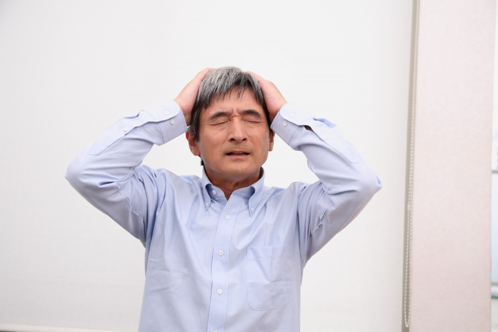 コレステロール病気リスク