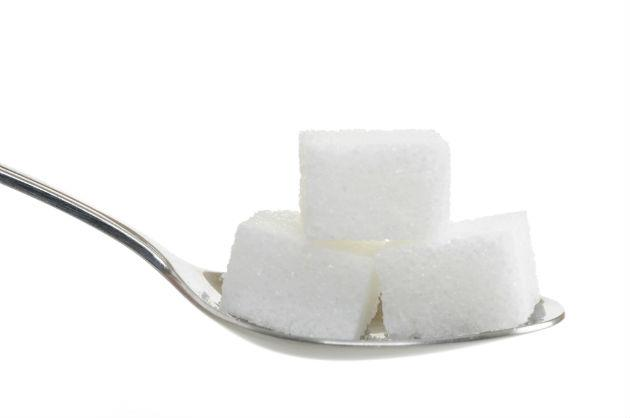 sugar-cubes-main
