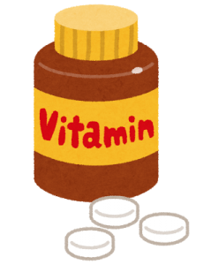 suppliment_vitamin (1)