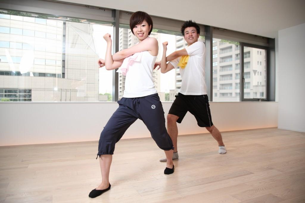青汁は運動前と運動後どちらが効果ある?