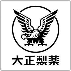 taisyoseiyaku