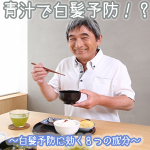 aojiru-shiraga01