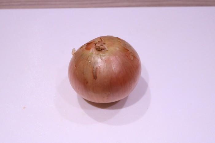 玉ねぎの保存方法の紹介